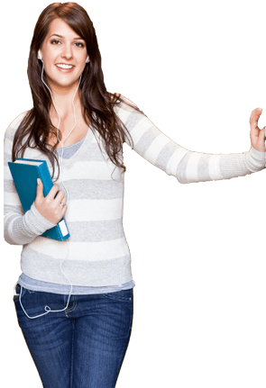 essay writing service essay help guaranteed distinction dissertation writing services