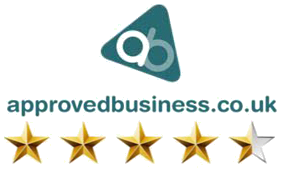 ApprovedBusinessReview